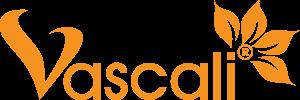 Vascali Logo