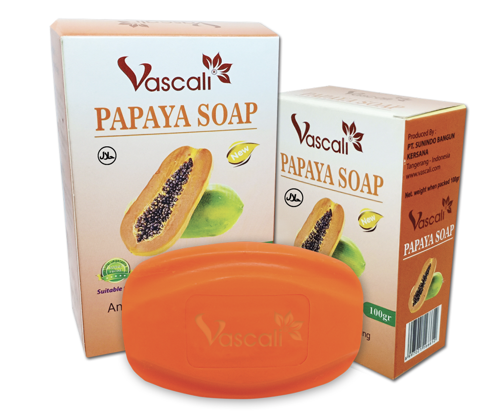 Vascali